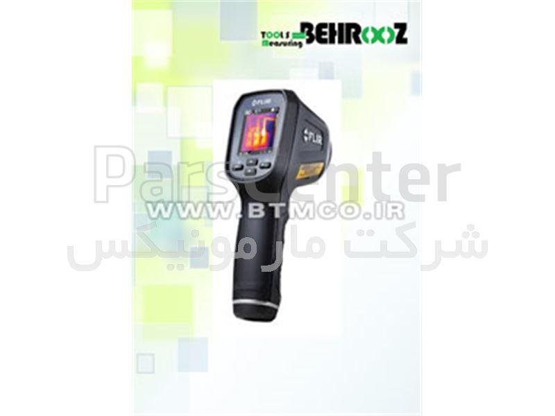 دوربین تصویربرداری حرارتی ، ترموویژن Flir Tg165