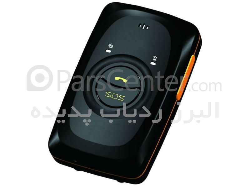 GPS MT90