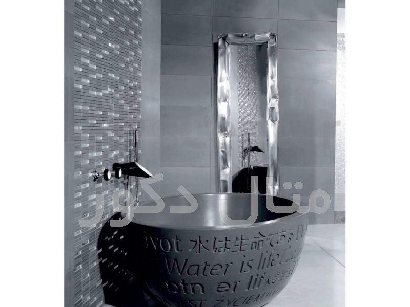 کاشی شیشه MGC 3064
