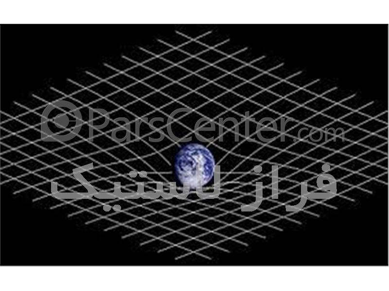 تولید کننده انواع ورق و نوار لاستیکی ضد سایش-ضد اسید-ضد روغن-ضد حرارت(فراز)