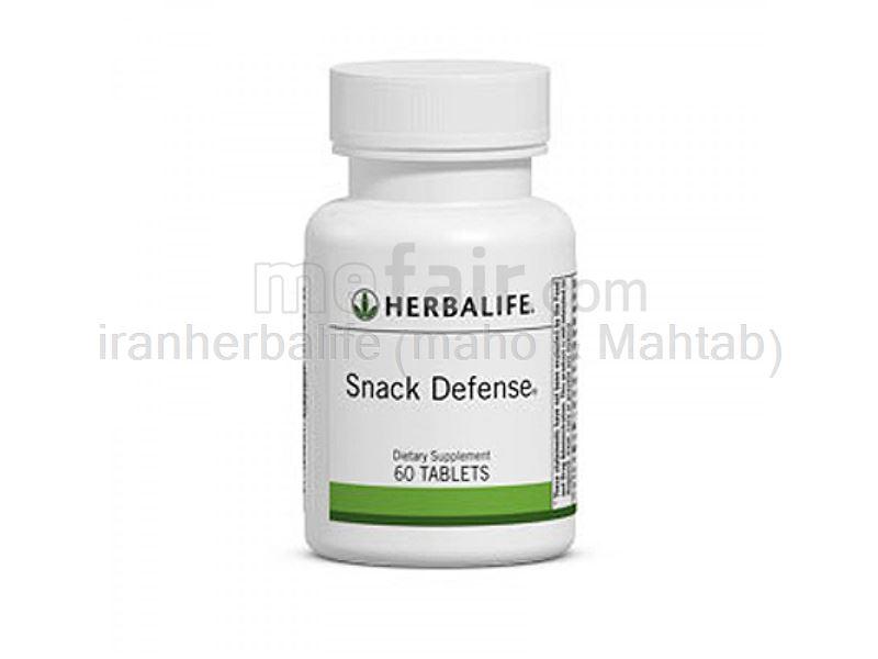 snack defense