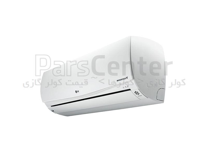 کولر گازی ال جی نکست پلاس Next Plus Inverter 18000