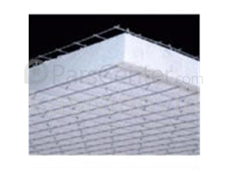 3d wall ، تریدی وال ، ساندویچ پنل ، تریدی پنل ، 3d Panel - محصولات ...3d wall ، تریدی وال ، ساندویچ پنل ، تریدی پنل ، 3d Panel