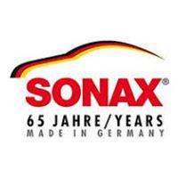 نمایندگی سوناکس-SONAX