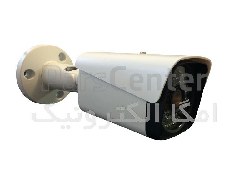 دوربین مداربسته دیجیتال بالت RX300