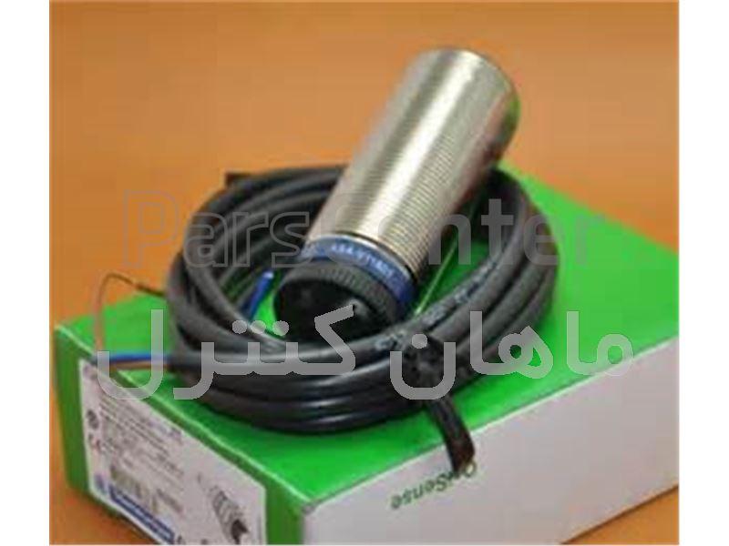 سنسور القایی XSAV12801 تله مکانیک