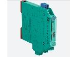 بریر KCD2-SR-EX1.LB