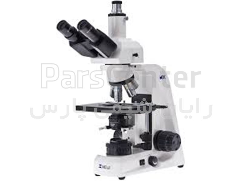 میکروسکوپ ، استرئو میکروسکوپ ، لوپ