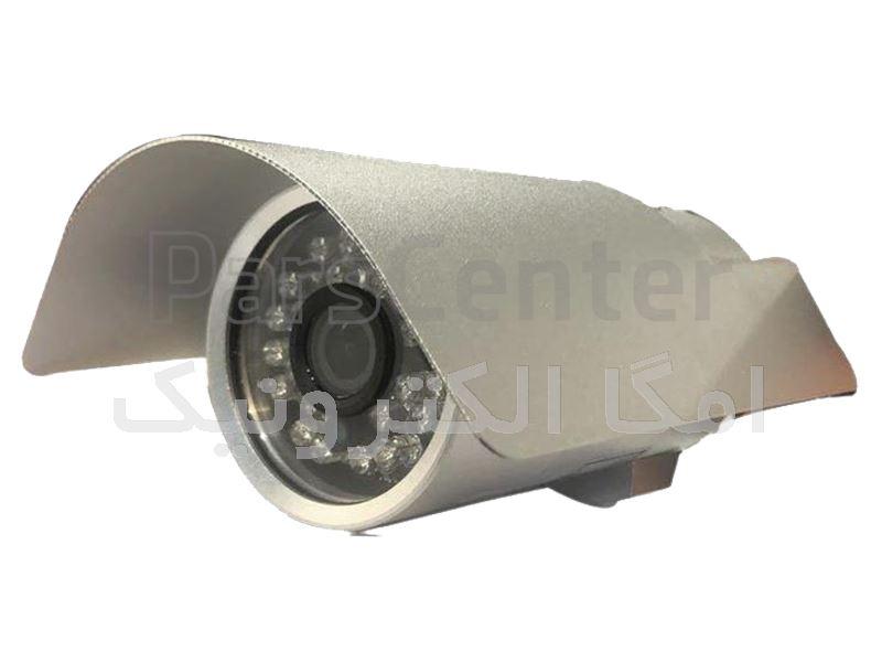 دوربین مداربسته  AHDبولت 8300