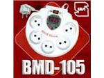 محافظ دیجیتال بیتا مدل : BMD - 105