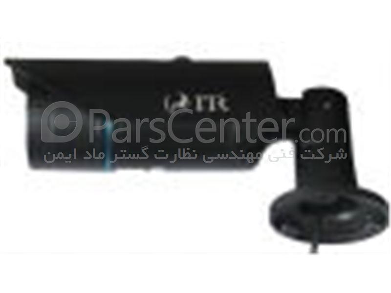 دوربین مدار بسته تحت شبکه ITR-IPR14