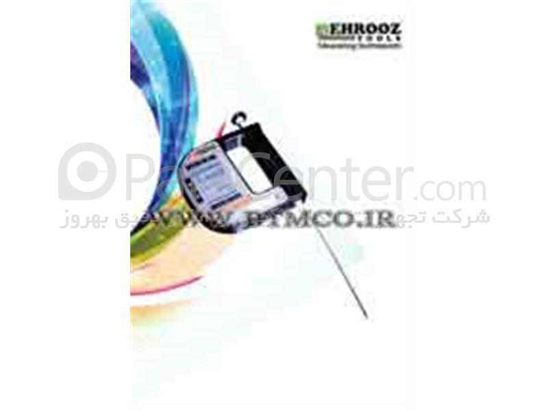 هیدرومتر و چگالی سنج باطری اس بی اس 3500 hydrometer sbs