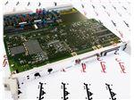فروش و تامین کارت زیمنس Siemens CSH11 Communication module Simadyn 6DD1661-0AB1