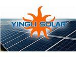 پنل خورشیدی یینگلی سولار Yingli Solar