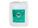 فروش مکملهای خاک پوششی پرورش قارچ، مکملهای رشد و مواد . شیمیایی ضد ..عفونی