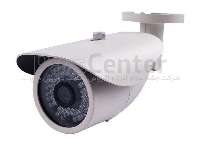 دوربین تحت شبکه 2 مگاپیکسلی مدل 2640 camway