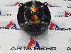 valve position monitor - APL -510N - HKC