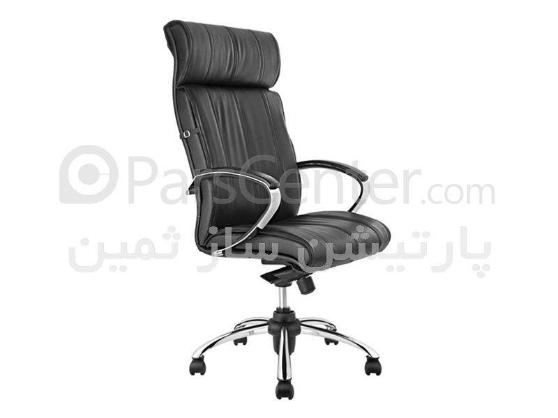صندلی مدیریتی لیو مدل G91