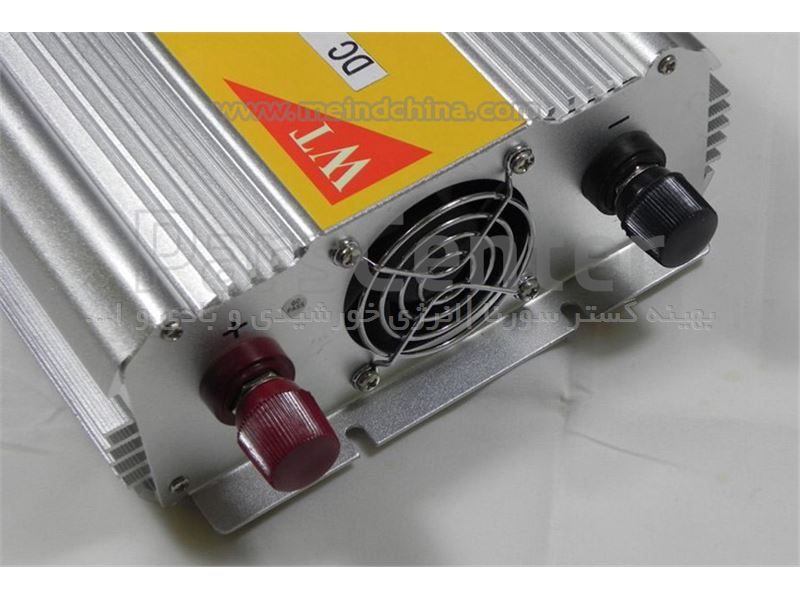 اینورتر شبه سینوسی 3000 وات 24 ولت با شارژر داخلی موتور برق ups power inverter