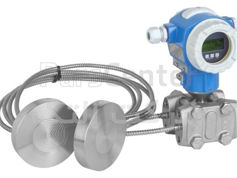 پرشر ترانسمیتر فشار Pressure Transmitter ژاپنی