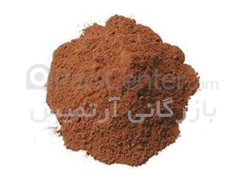 پودر کاکائو اسفیرای اسپانیا ESFIRA cocoa powder