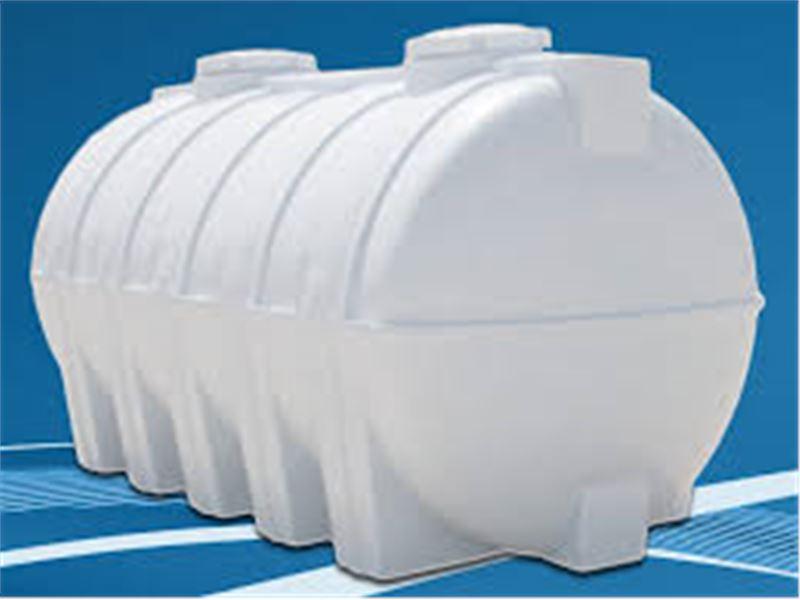 گروه تجاری صنعت آب پارس تولید کننده مخازن پلی اتیلن و لوله و اتصالات پلی اتیلن و محصولات تاسیساتی و آبرسانی خانگی و کشاورزی