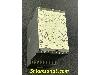 ترانسمیتر SINEAX PQ502