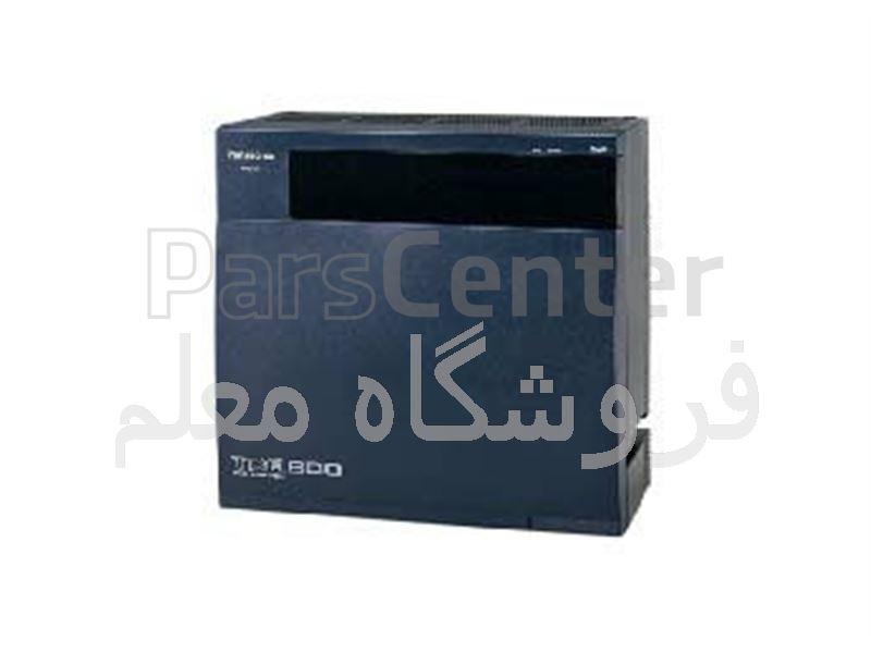 سانترال پاناسونیک KX-TDA600
