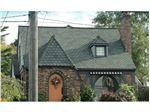 سقف شینگل مدل Carriage House