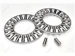 SKF Ringless Thrust bearing
