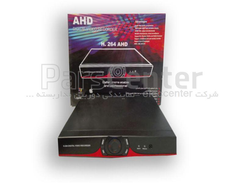 دستگاه DVR OPENEYE مدل 4232FE