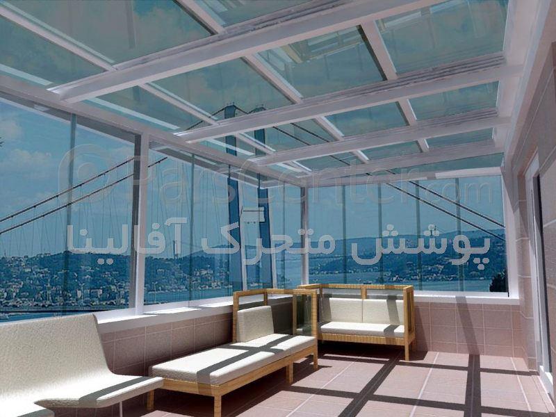 پوشش متحرک تخت کشوئی - سقف متحرک کشوئی - خدمات خدمات مهندسی در ...... پوشش متحرک تخت کشوئی - سقف متحرک کشوئی