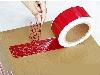 پلمپ کارتن و بسته بندی -شرکت ایمن کاران