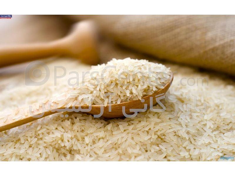 فروش برنج مازندران