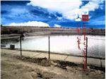 احداث مخازن ذخیره سازی آب