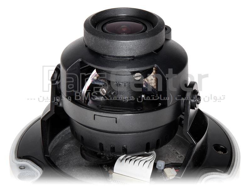 دوربین مداربسته داهوا | HD-CVI | دام | وریفوکال | ضد آب | ضد ضربه | 2 مگاپیکسل | DH-HAC-HDBW1200RP-VF