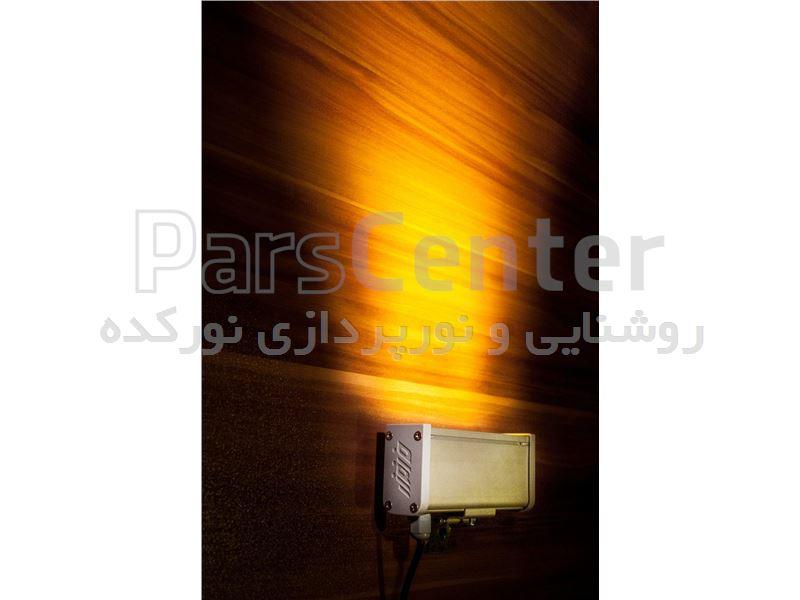 پروژکتور وال واشر LEDنیو ریچی۶ وات