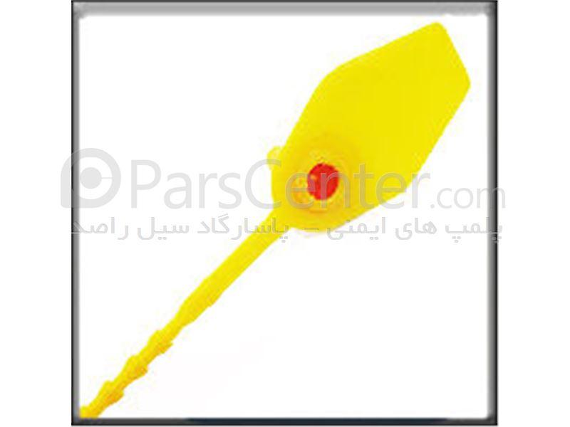 پلمپ پلاستیکی دندان موشی ( دنا )