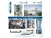 پلی ران اولین و تنها تولیدکننده لوله و اتصالات پوش فیت سایز ۲۰۰ در ایران
