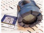 فروش و تامین ترانسمیتر رسانایی روزمونت Rosemount Conductivity Transmitter 5081