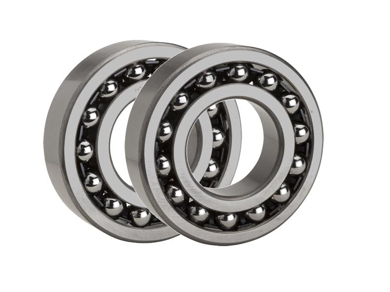 NACHI deep groove ball bearing