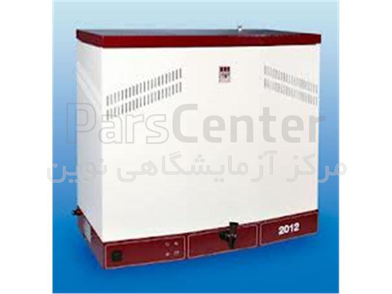 دستگاههای آزمایشگاهی-تجهیزات آزمایشگاهی