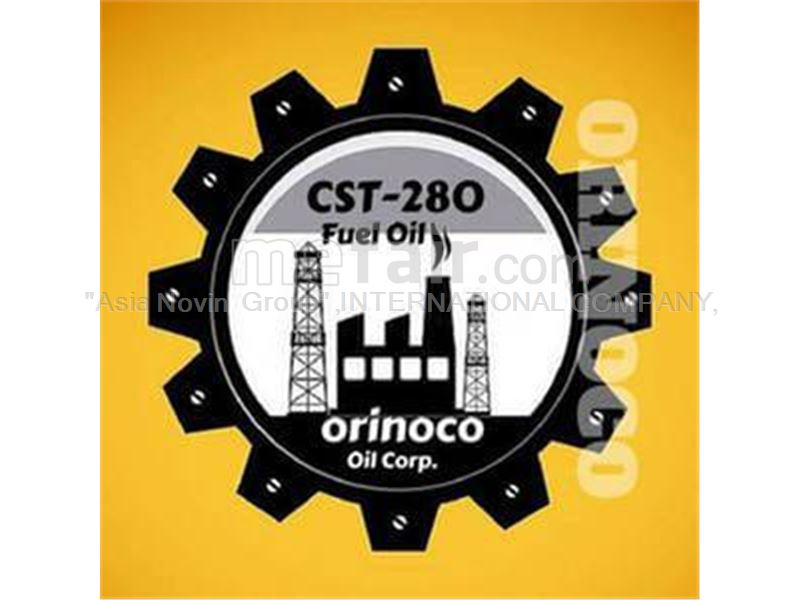 fuel oil cst 380 ORIGIN IRAN NIOC, ABADAN, MAHSHAHR