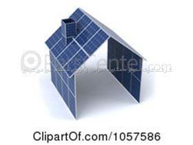 قیمت انواع پنل خورشیدی (صفحات خورشیدی)   Suntech - Maxell - Canadian Solar - China -  LG