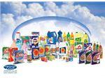 فروش مستقیم محصولات تولی پرس