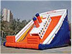 Inflatable play equipment code 6