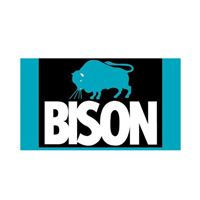 بایسون / BISON