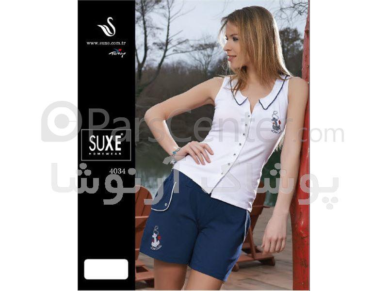 فروش عمده لباس suxe