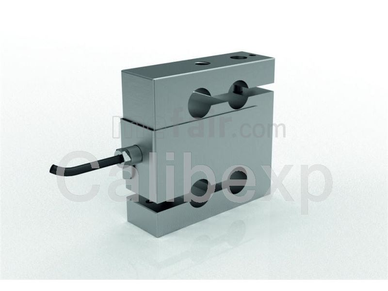 Tension & Compression Load Cell 2(kg)