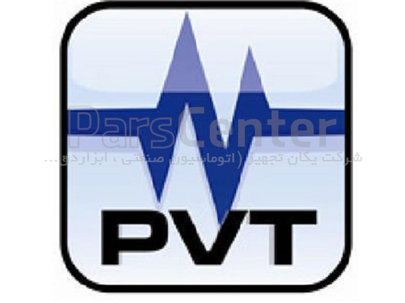 تامین تجهیزات اندازه گیری و مانیتور لرزش ProvibTech